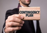 Contingencies in Costs Budgeting