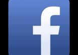 Defendant's costs budget slashed in Facebook libel dispute