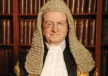 Issues-Based Costs Orders And The Powers Of A Trial Judge Under CPR Part 36
