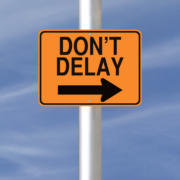 delay in requesting a detailed assessment hearing