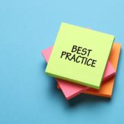 practice direction
